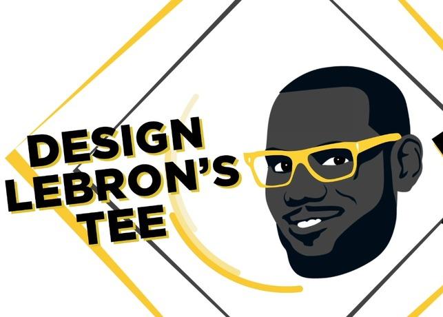 Design_LeBrons_Tee__23979