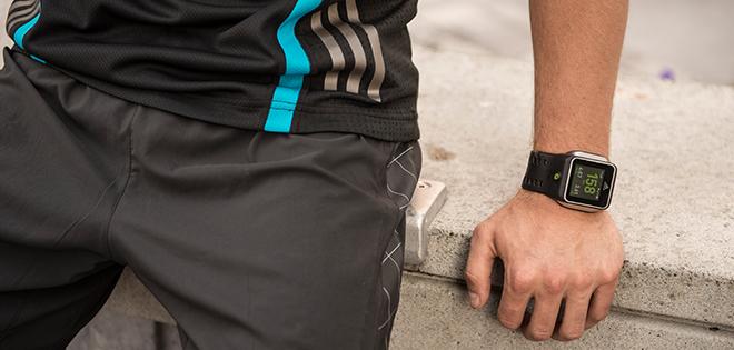 adidas-smartwatch_2