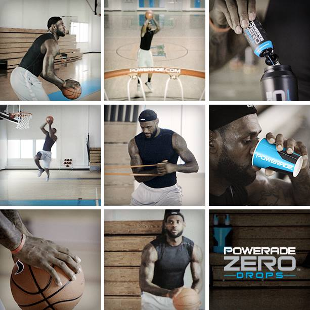 powerade-zero-drops-lebron-james-lebrontime
