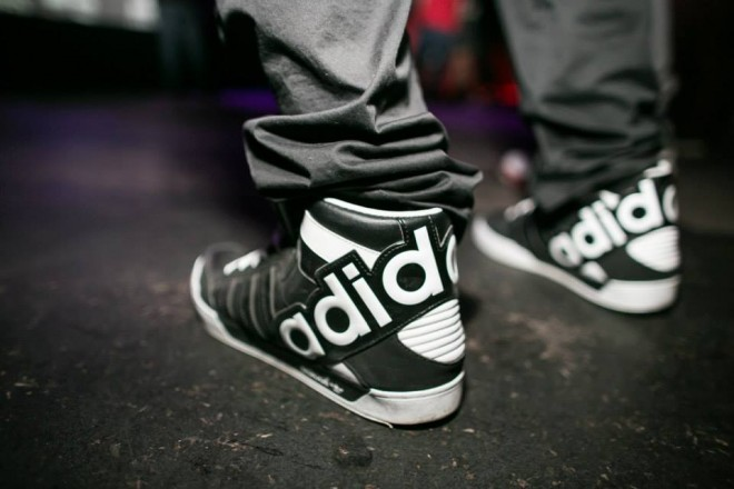 Foot-Locker-x-adidas-Originals-Brooklyn-Nets-Collection-VIP-Launch-Parties-RECAP17