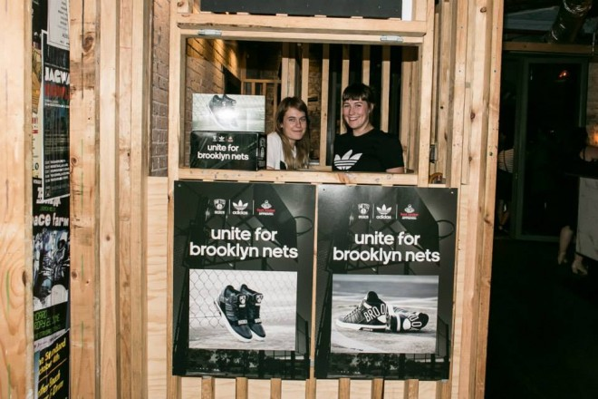 Foot-Locker-x-adidas-Originals-Brooklyn-Nets-Collection-VIP-Launch-Parties-RECAP4