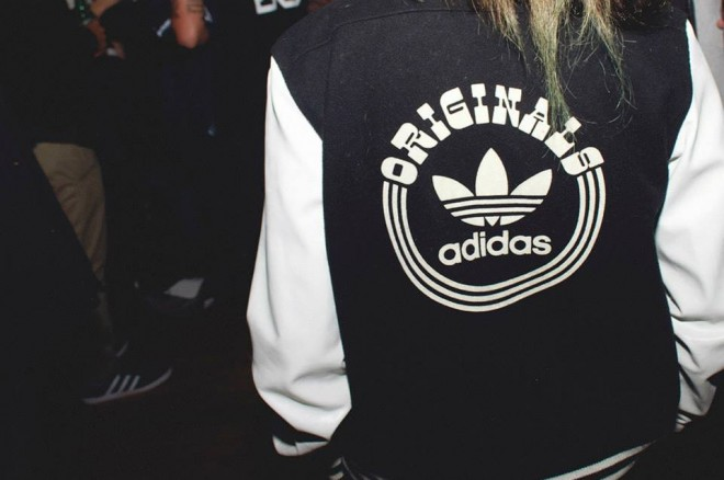 Foot-Locker-x-adidas-Originals-Brooklyn-Nets-Collection-VIP-Launch-Parties-RECAP9
