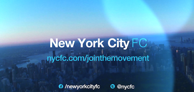 NYFC-Join-the-Movement
