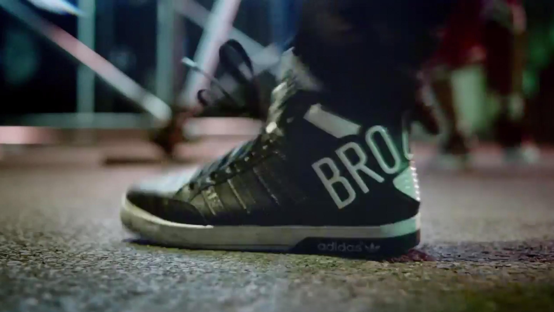 adidas originals foot locker brooklyn nets_sneakers