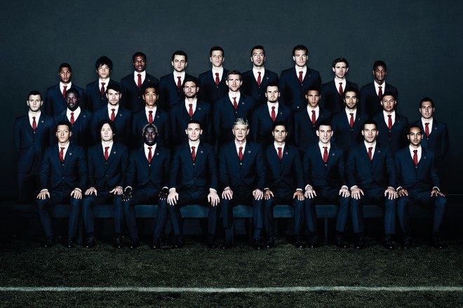 arsenal-fc-and-lanvin-announce-two-year-partnership-1