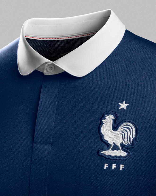 nouveau-maillot-equipe-de-france_col