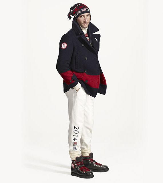 ralph-lauren-2014-winter-olympics-team-usa-uniforms-evan-lysacek-01