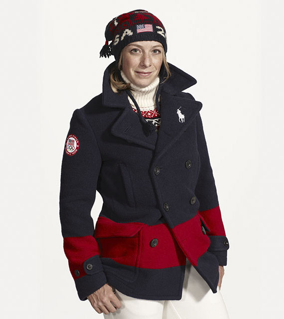ralph-lauren-2014-winter-olympics-team-usa-uniforms-hannah-kearney-01