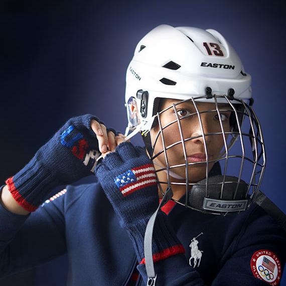 ralph-lauren-2014-winter-olympics-team-usa-uniforms-julie-chu-01