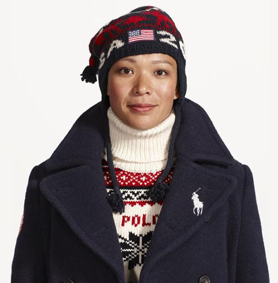 ralph-lauren-2014-winter-olympics-team-usa-uniforms-julie-chu-02-570x581