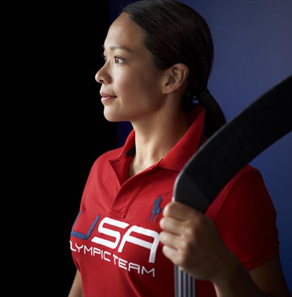 ralph-lauren-2014-winter-olympics-team-usa-uniforms-julie-chu-03-570x581