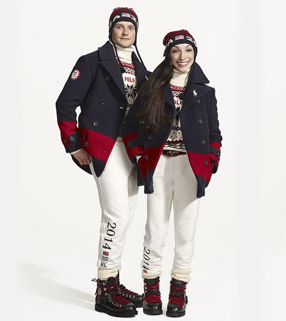 ralph-lauren-2014-winter-olympics-team-usa-uniforms-meryl-davis-charlie-white-01