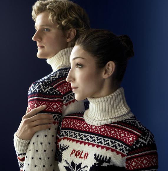 ralph-lauren-2014-winter-olympics-team-usa-uniforms-meryl-davis-charlie-white-02-570x581