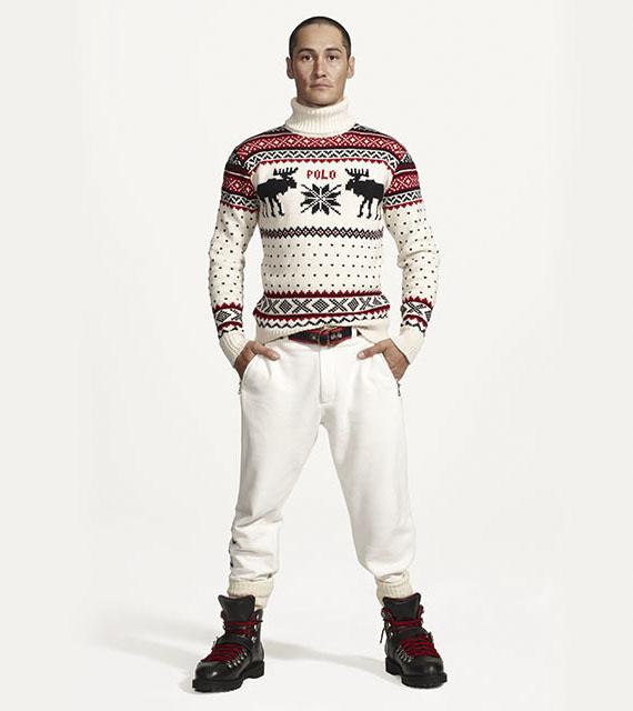 ralph-lauren-2014-winter-olympics-team-usa-uniforms-mike-shea-01