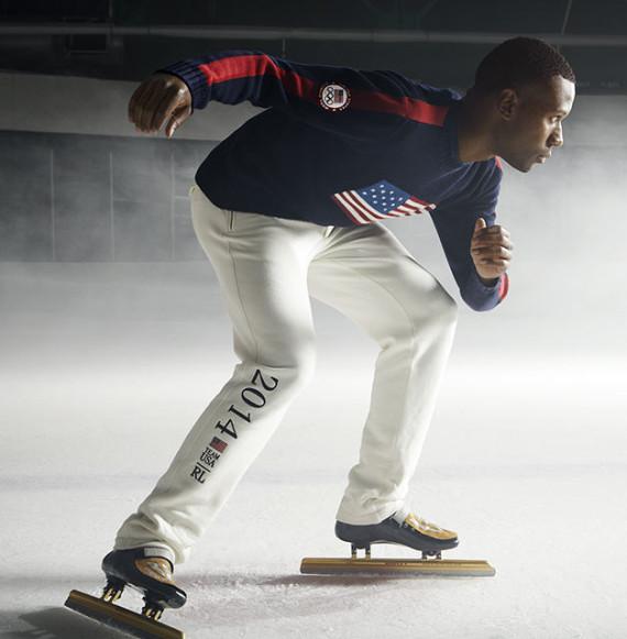 ralph-lauren-2014-winter-olympics-team-usa-uniforms-shani-davis-02-570x581