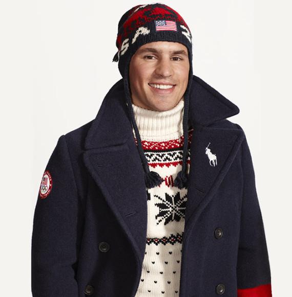 ralph-lauren-2014-winter-olympics-team-usa-uniforms-zach-parise-01-570x581