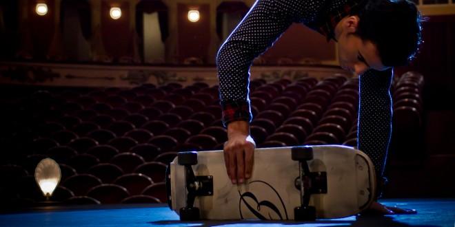 skateboarding-meets-classical-music-ballantines-carmen-featuring-skateboarder-kilian-martin-ban