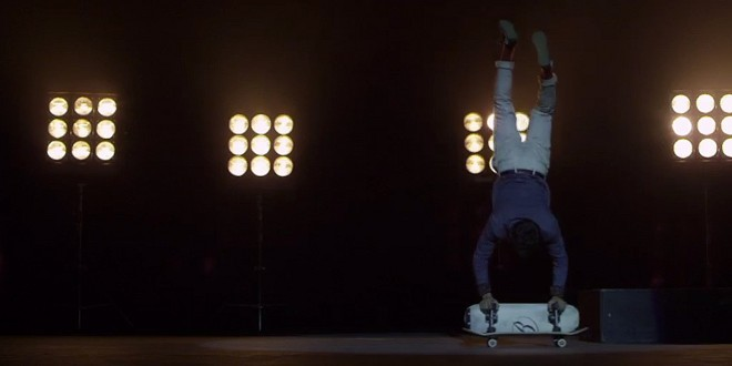 skateboarding-meets-classical-music-ballantines-carmen-featuring-skateboarder-kilian-martin-banner