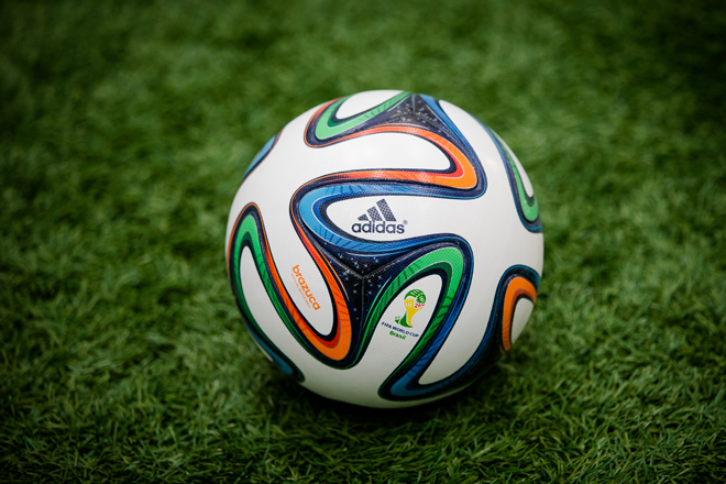 Coupe du Monde [Brasil 2014]  Brazuca-adidas-ball-fifa-world-cup
