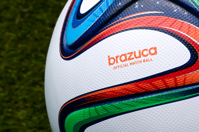 brazuca-adidas-ball-fifa-world-cup_details1