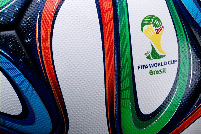 brazuca-adidas-ball-fifa-world-cup_details2