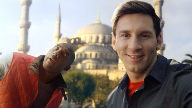 turkish-airlines-kobe-messi-selfie_10