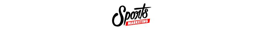 Sportsmarketing.fr – Le blog du sport et du marketing