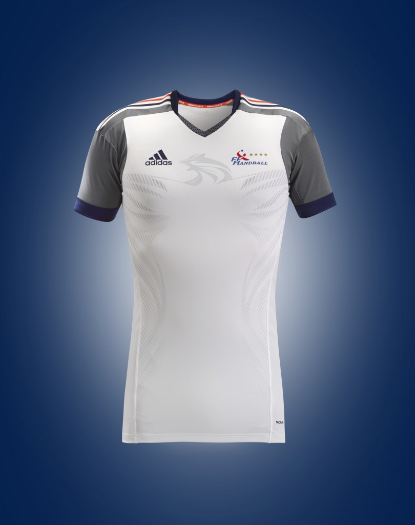MAILLOT_FFHB_HOME_FACE_AWAY