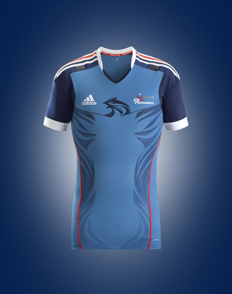 MAILLOT_FFHB_HOME_FACE_HOME