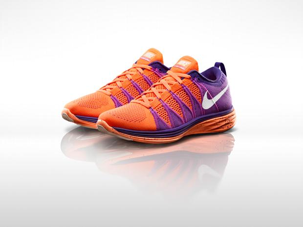 Nike_Flyknit_Lunar_2_W_Pair_26861_620