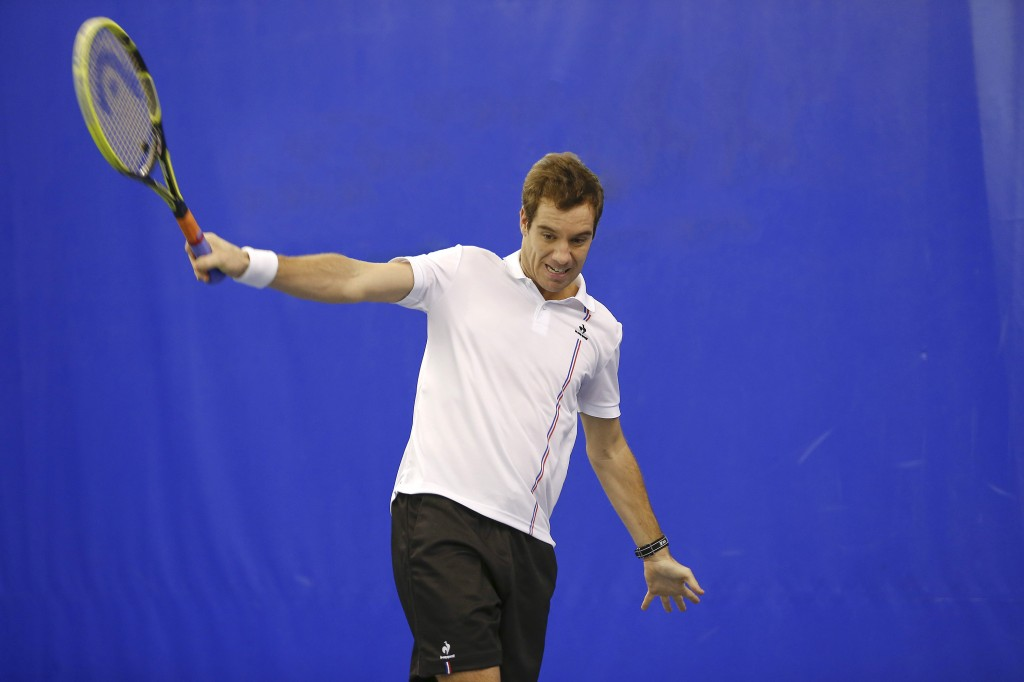 RICHARD GASQUET_LE COQ SPORTIF_2_HD