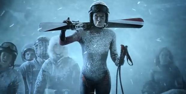 bbc-olympics-sotchi_2