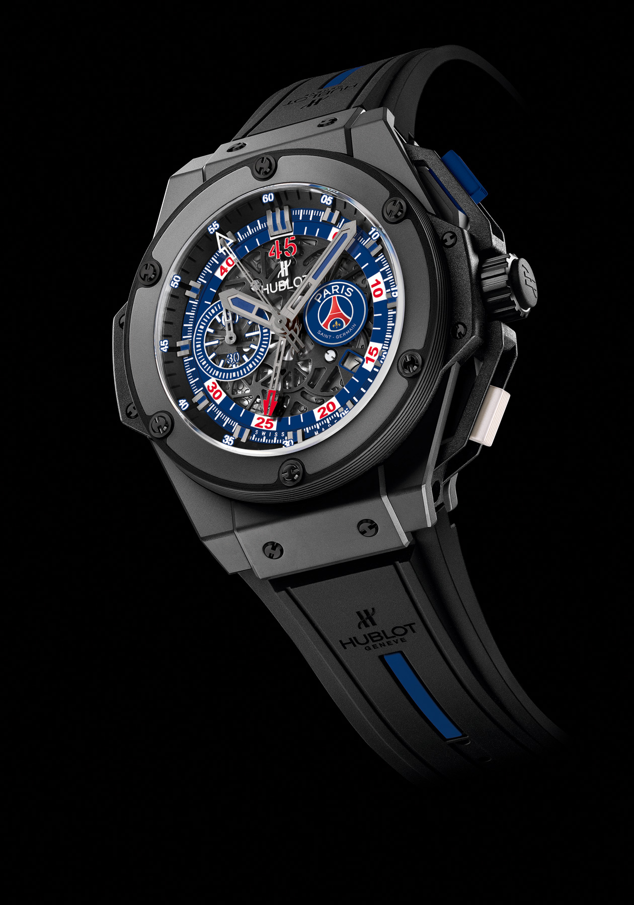 01 hublot-king-power-PSG