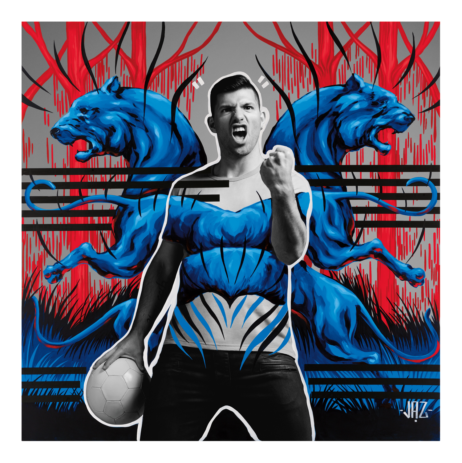 AGUERO-ARTWORK_HR_1500