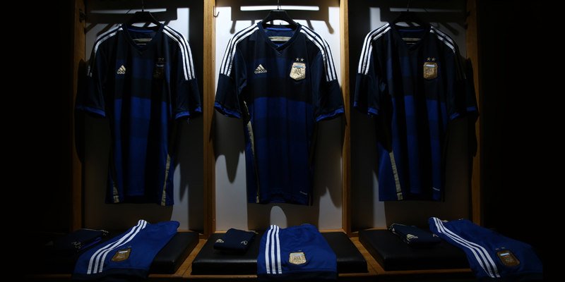 Argentina-Fed-Kit-Away-Image-02_800