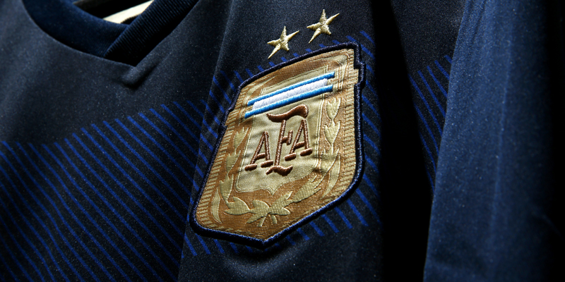 Argentina-Fed-Kit-Away-Image-05_800
