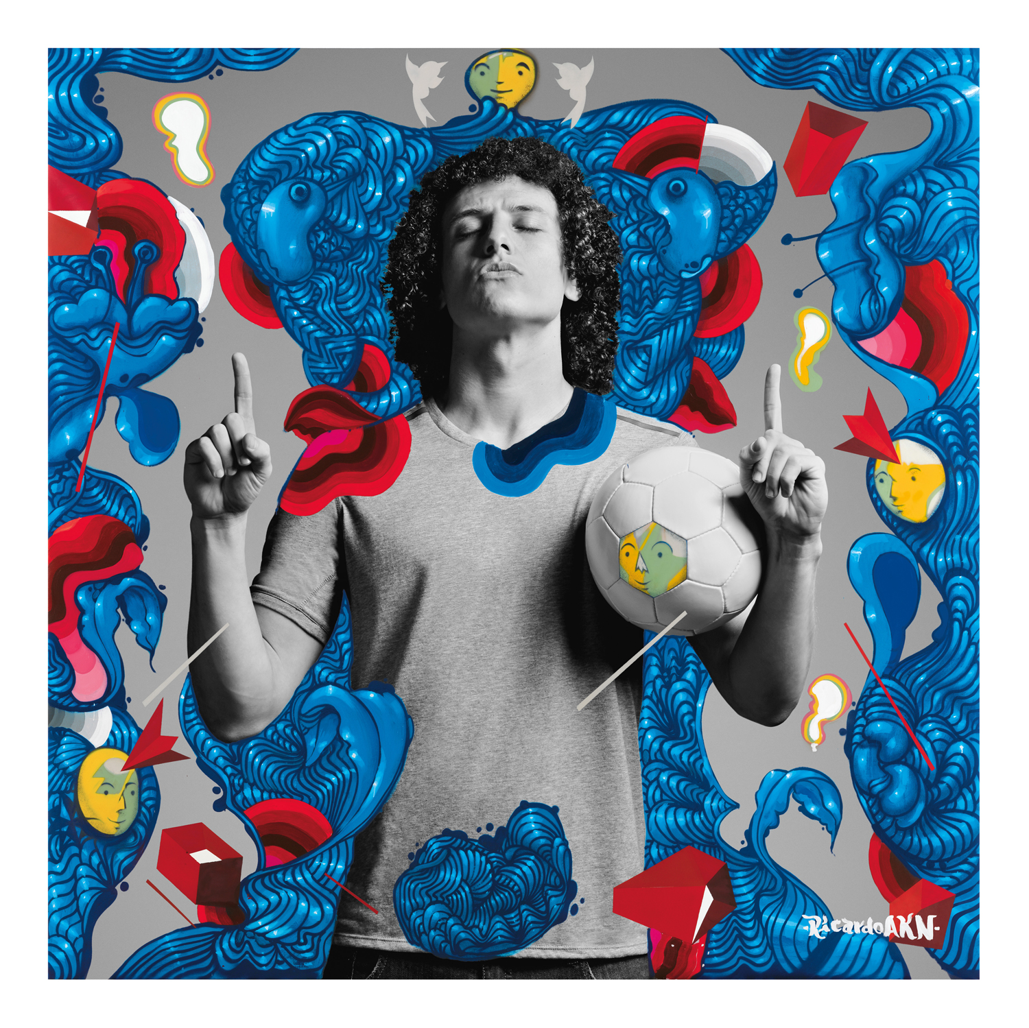 LUIZ-ARTWORK_HR_1500