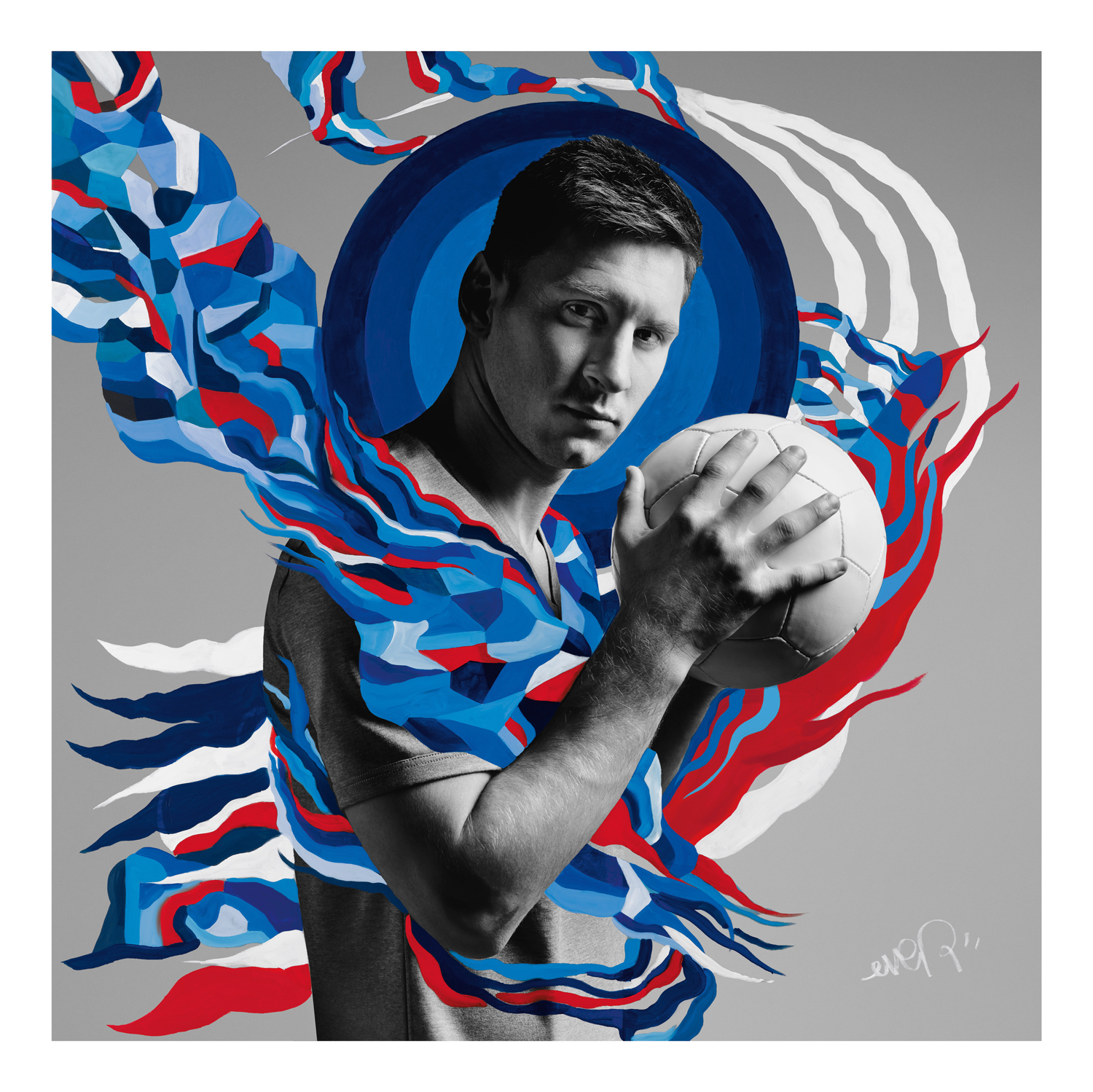 MESSI-ARTWORK_HR_1500