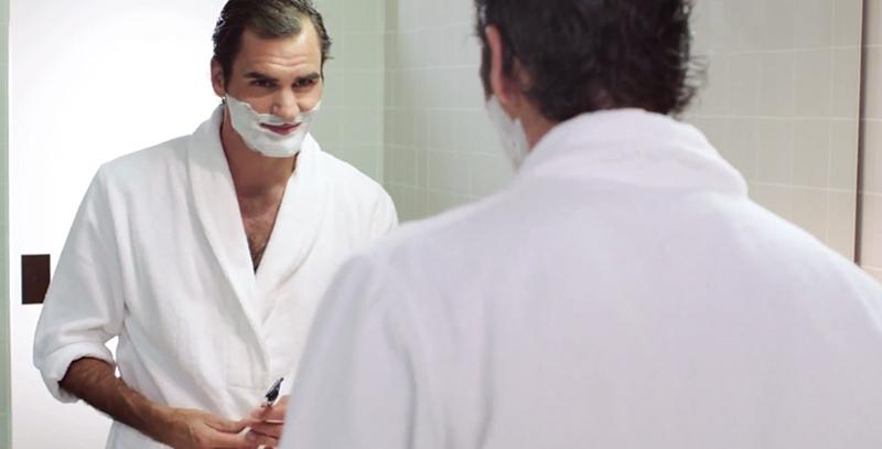 Messi-Federer-Gillette-InnerSteel_1