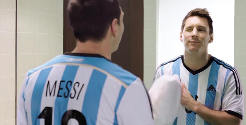 Messi-Federer-Gillette-InnerSteel_10