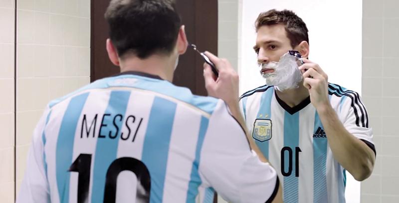 Messi-Federer-Gillette-InnerSteel_4