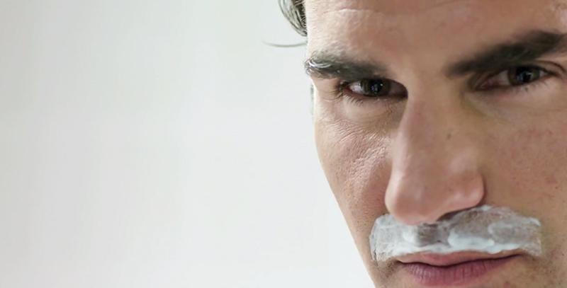 Messi-Federer-Gillette-InnerSteel_7