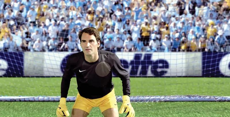 Messi-Federer-Gillette-InnerSteel_9