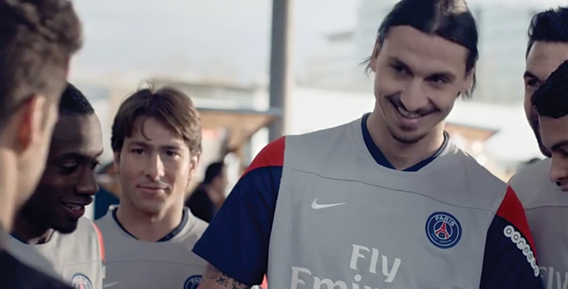 NIVEA-MEN-publicité-paris-saint-germain_2