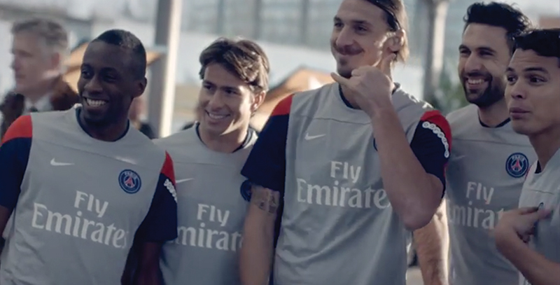 NIVEA-MEN-publicité-paris-saint-germain_3