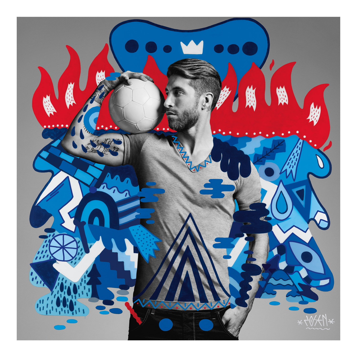 RAMOS-ARTWORK_HR_1500