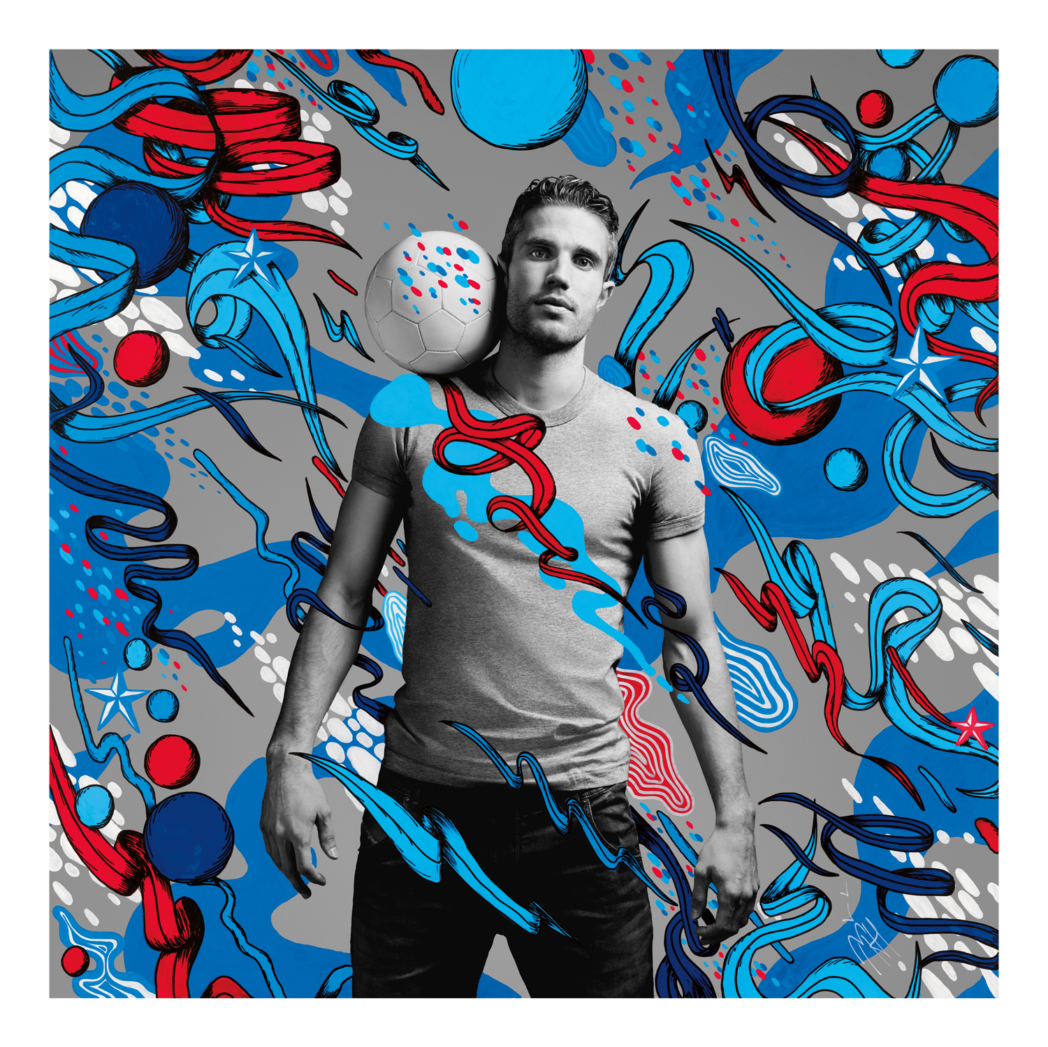 RVP-ARTWORK_HR_1500