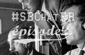 SBChatFR-episode-2