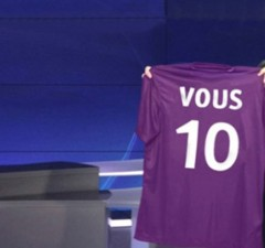 beinsports-social-tv