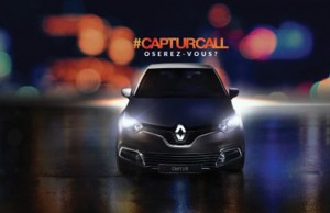 captur-call-renault